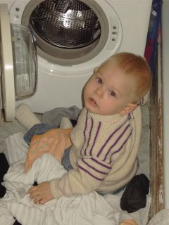 davidunddiewaschmaschine.jpg