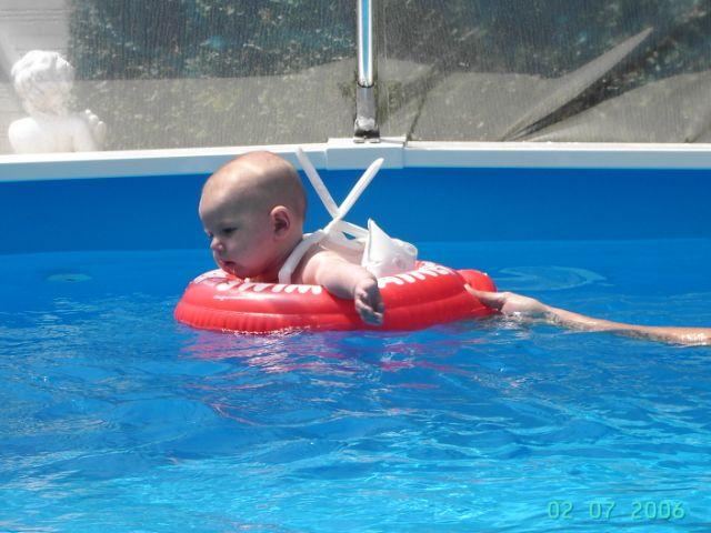 schwimmschwimm.jpg
